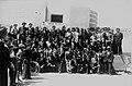 POR-rally Oruro august 1946.jpg