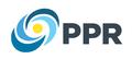 PPRLOGOFILE.png