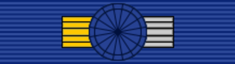 António de Spínola - Image: PRT Military Order of the Tower and of the Sword Grand Officer BAR