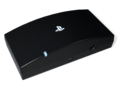 PS3 PlayTV box.png