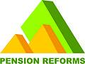 PSACF Logo.jpg