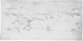 PSM V61 D396 Map 7 schiaparelli 1882.png