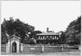 PSM V74 D312 Harvard university president house.png