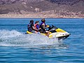 PWC Riders Near Boulder Harbor (d5393025-9a22-4e6b-85d7-82970f199751).jpg