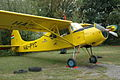 PZL-101 HA-PYC 3.jpg