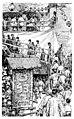 P 067--Jinrikisha days in Japan.jpg