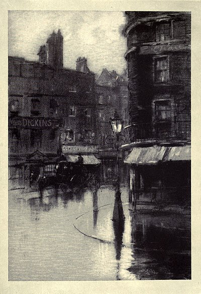 P 118--In Dickens London.jpg