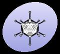 P virusollogy icon.png