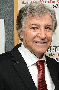 Pablo Aguilera.jpg
