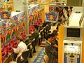 Pachinko-tokyoarea-july28-2003.jpg