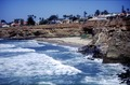 Pacific Coast - Point Loma - San Diego, CA.tif
