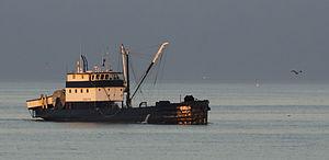 Pacific Trawler.jpg