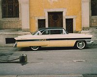 Packard Executive Hardtop Model 5677A.jpg