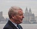 Paddy Ashdown, Birkenhead 2.jpg