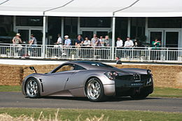 Pagani Huayra - Flickr - Supermac1961.jpg