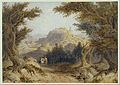 Page William - View of Athens - Google Art Project.jpg