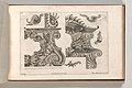 Page from Album of Ornament Prints from the Fund of Martin Engelbrecht MET DP703618.jpg