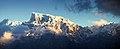 Paglia Orba Panorama.jpg