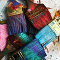 Paint brushes (Unsplash).jpg