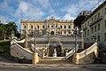 Palácio Anchieta Vitória Espírito Santo 2019-4731.jpg