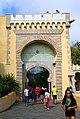 Palácio da Pena - Sintra 9 (36187698483).jpg