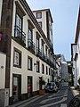 Palácio dos Ornelas - SDC11694.jpg