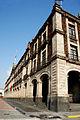 Palacio de Gobierno Toluca de Lerdo.jpg