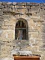 Palais pape Sorgues - détail denêtre 2.jpg