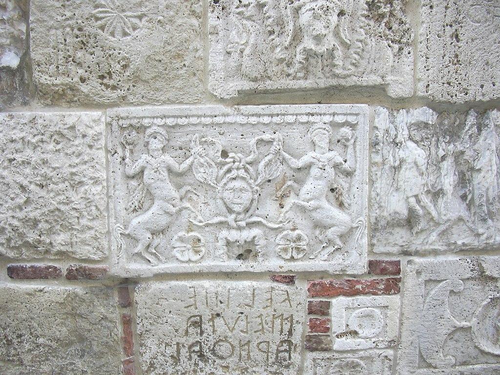 Palazzo-bucelli-montepulciano