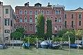 Palazzo Casa Rava Canal Grande Venezia.jpg