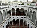 Palazzo Ducale Cortile Maggiore 01.JPG