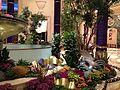 Palazzo Las Vegas 3 2013-06-24.jpg