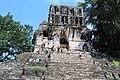 Palenque - 16.jpg