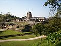 Palenque Chiapas.JPG