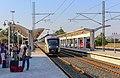 Paleofarsalos train station 10.jpg