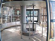 Palm Springs Tram Car Interior 05.05.2007.jpg