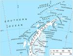 Palmer Archipelago map.png