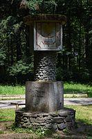 Památník-Hradské-lesní-cesty2016.jpg