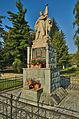 Památník obětem světových válek, Slatinice, okres Olomouc (03).jpg