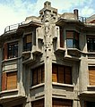 Pamplona-architecture-baltasar-42.jpg