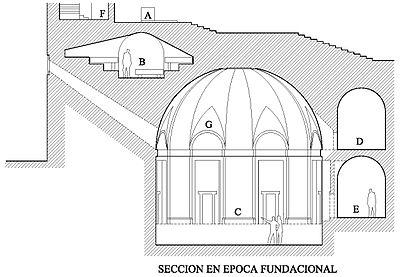 Pan-secc.jpg