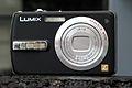Panasonic Lumix img 0752.jpg