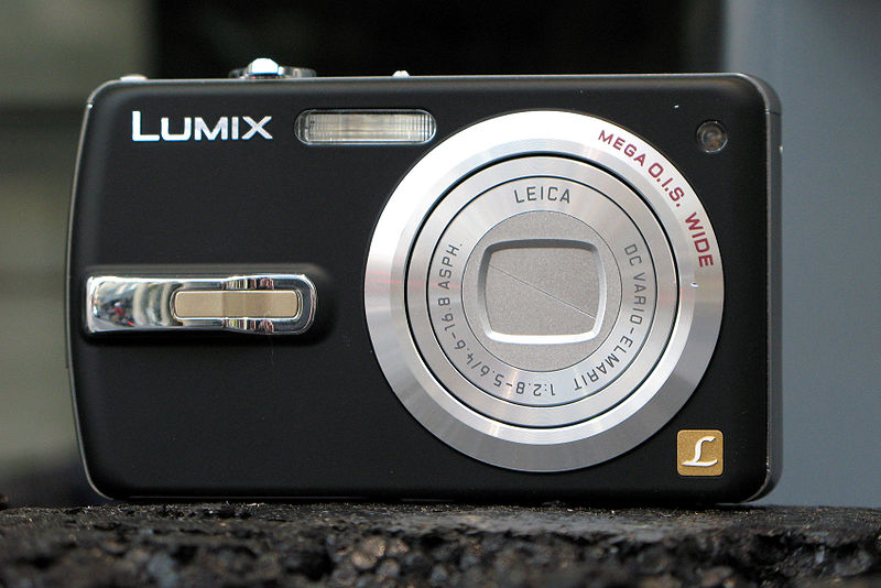 File:Panasonic Lumix img 0752.jpg