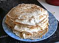 Pancakes - Налисники.jpg