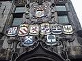 Pand van het Hoogheemraadschap aan de Oude Delft - panoramio.jpg