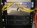 Panduit Pan-Net Cable Management System bottom rear.JPG