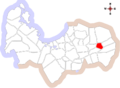Pangasinan Colored Locator Map-Tayug.png