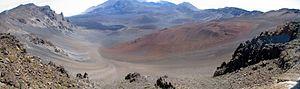 Panorama Haleakala.jpg
