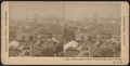 Panorama of New York and Brooklyn Bridge, U.S.A, from Robert N. Dennis collection of stereoscopic views.png