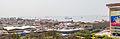Panoramic view of Maracaibo center.jpg